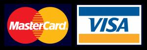 mastercard_visa